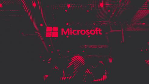 Microsoft, Windows 10 Codec  İçin Güvenlik Güncelleştirmeleri Yayımladı