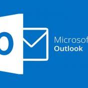 """Microsoft Outlook'da Dünya Genelinde """"0xc0000005""""  Uygulama Başlatma Hatası Görülüyor"""