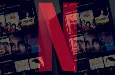 Netflix Tarafından Gönderilen Maillere Dikkat!