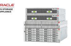 Oracle ZFS Storage Simulator – Bölüm 1