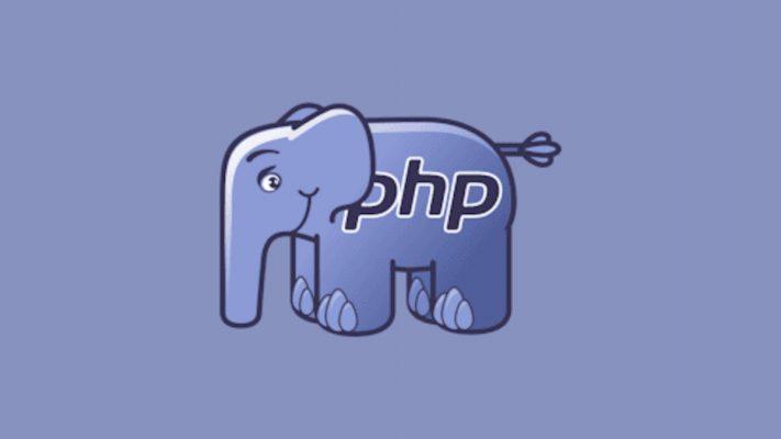 Microsoft PHP 8 için Windows Desteğini Sonlandırıyor
