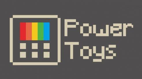 Microsoft PowerToys Güncellemesi Yayınlandı