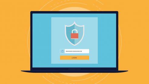 Şifreler Turkcell'in Dijital Güvenlik Servisi ile koruma altında
