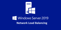 Windows Server 2019 Network Load Balancing Bölüm2 : NLB Özelliğinin Devreye Alınması