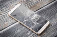 Telefon Ömrünüzü Uzatma Rehberi