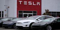 Tesla, Cybertruck Üreteceği Gigafactory İçin Austin Bölgesini Seçti