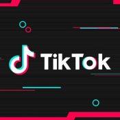 Tiktok'un Genel Merkezini Taşıyacağı İddia Ediliyor