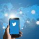 Twitter, Orta Doğu Ülkeleriyle İlgili Yanlış Bilgiler Yayan 16 Hesabı Askıya Aldı