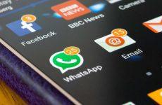 Kamu Çalışanları İçin Whatsapp ve Telegram Yasaklandı