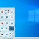 Windows son versiyonda başlat menüsünü yeniden tasarladı