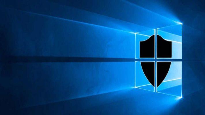 Microsoft, Windows 10 KDP 'yi Test Ediyor