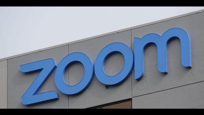 Zoom'da Windows 7 ve Öncesi İçin Kritik Zafiyet
