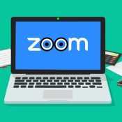 ABD'de Zoom'a Erişim Sorunları Yaşandı