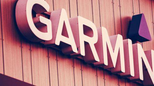 Garmin'in Fidyecilerden Şifre Anahtarını Aldığı Bilgisi Doğrulandı