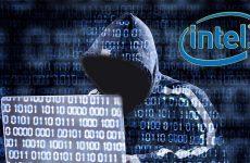 Intel Veri Sızıntısı: 20 GB Kaynak Kodu Ve İddia Edilen İhlallere İlişkin Dahili Belgeler