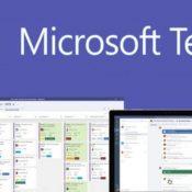 Microsoft Teams uygulamasına gelen gizemli FCM Messages Nedir?