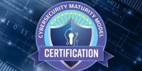 Cybersecurity Maturity Model Certification CMMC Nedir?