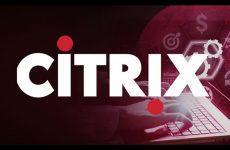 Citrix : XenMobile Server İçin Güncelleme Yayınladı