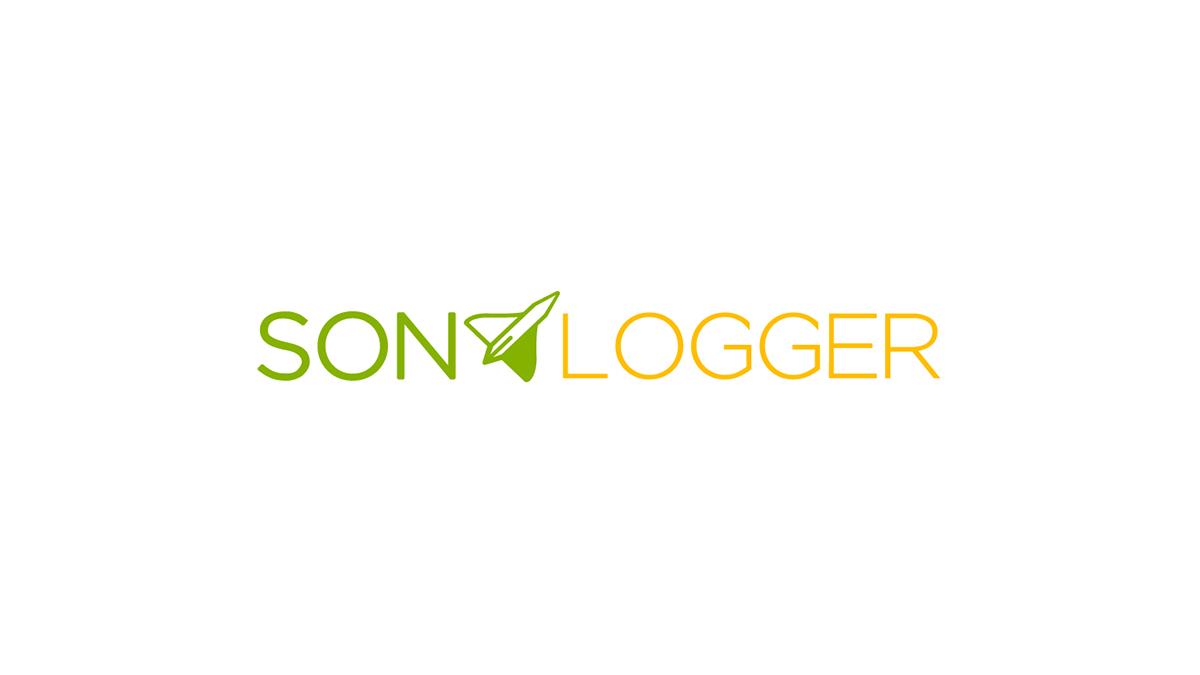 Sonlogger_Logo