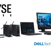 Thin Client – Dell Technologies Wyse