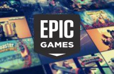 Epic Games, Google'a Tekelci ve Rekabet Dışı Uygulamalar Nedeniyle Dava Açıyor