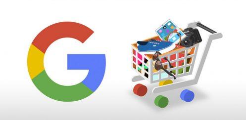 Google Cloud Black Friday İçin Hazırlanıyor