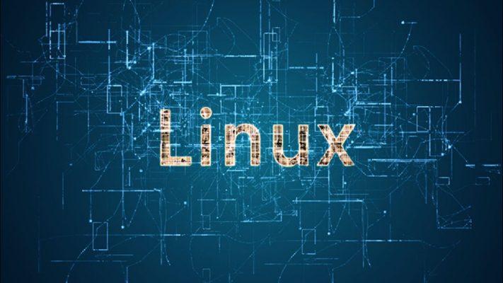 NSA ve FBI, Linux Sunucuları Hedef Alan Zararlı Yazılım Hakkında Uyardı