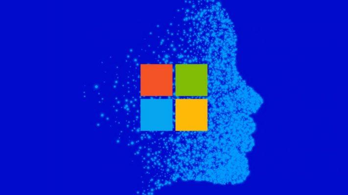 Microsoft, Sunucu Parçalarının Yeniden Kullanımını ve Geri Dönüşümünü Artırmak İçin Yapay Zeka Kullanıyor
