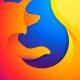 Mozilla İşten Çıkarmaların ve Büyük Değişikliklerin Geleceğini Duyurdu