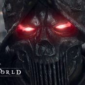 New World Kapalı Beta Başladı