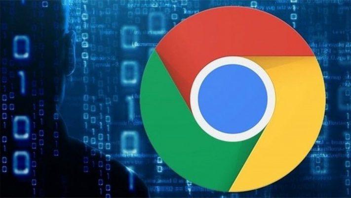 Google Chrome İçin  Güncelleme Vakti