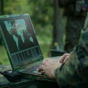 Yunanistan, Türkiye'ye Karşı 80 Hacker İşe Aldı