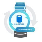 SQL Server'da Backup Stratejileri-1 Full Backup ve Differential Backup