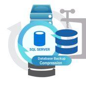 SQL Server'da Backup Stratejileri-2 Full Backup ve  Backup Compression