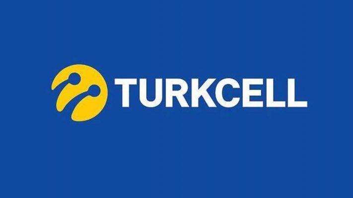 Turkcell'den 13,6 Milyar TL İle Tüm Zamanların En İyi Yarıyıl Geliri