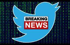 """Tarihin En Büyük Twitter Dolandırıcılığının Arkasındaki 17 Yaşındaki """"Beyin"""" Yakalandı"""