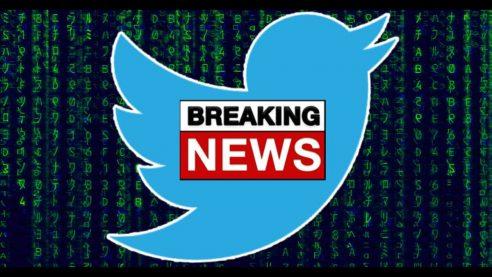 Twitter Hackerları Nasıl Yakalandı, Saldırıyı Nasıl Gerçekleştirdi?