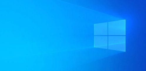 Microsoft, En Son Yayınlanan Windows 10 Sürümündeki İnternet Yok Hatasını Düzeltti