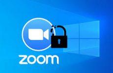 Zoom'da Birden Fazla Güvenlik Açığı Keşfedildi