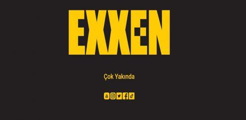 Acun Ilıcalı'dan Netflix'e Yeni Rakip: Exxen