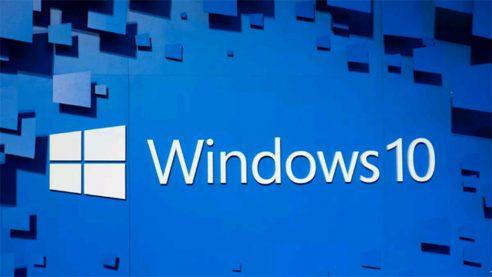 Microsoft'dan Zoom'a Rakip: Meet Now