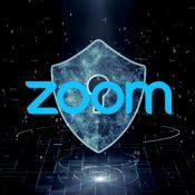 Zoom'a 2 Aşamalı Güvenlik Önlemi Geldi!