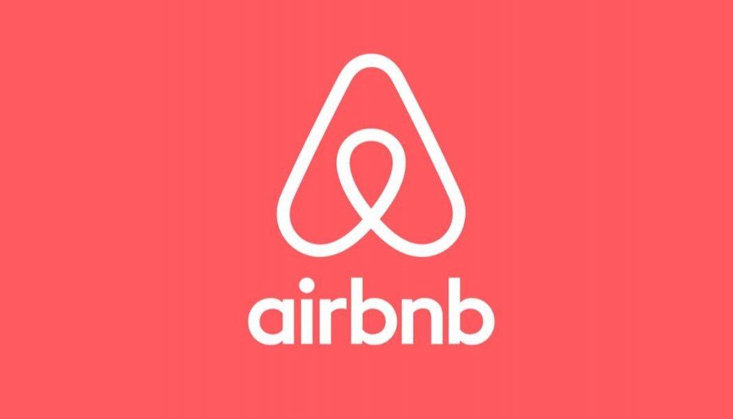 Airbnb'nin Veri İhlali Büyük Tepki Çekti