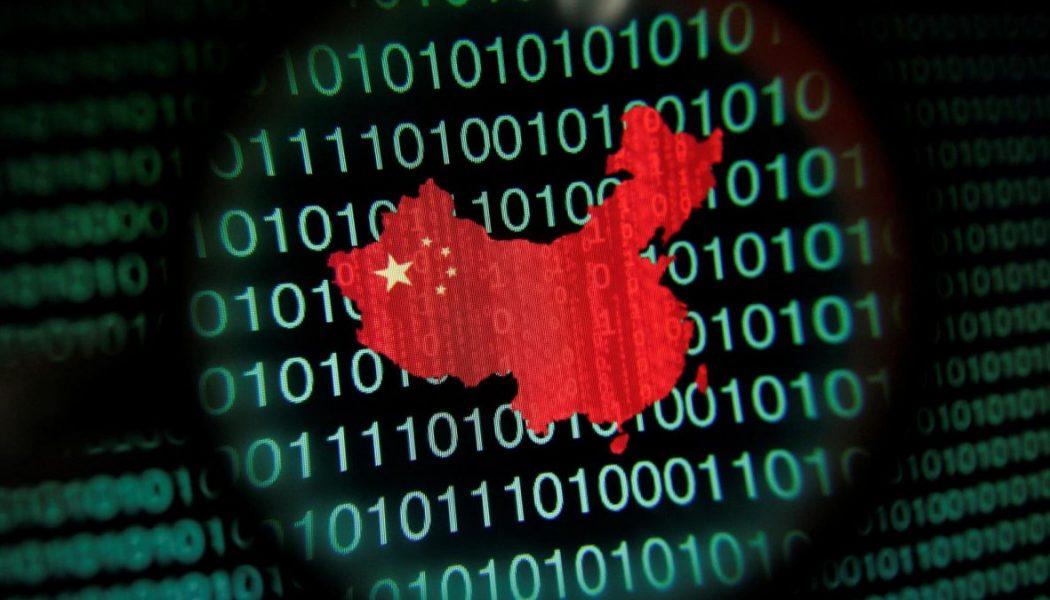 ABD, Çinli Hackerları Oyun Firmalarına Saldırmakla Suçladı!