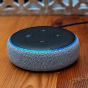 Amazon, Apple ve Google'ın Akıllı Evleri