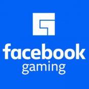 Facebook Gaming, Telif Hakkıyla Müzik Çalmaya İzin Veriyor