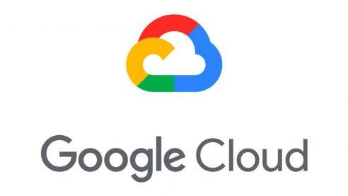Google Cloud Next OnAir EMEA Etkinliği: 29 Eylül – 27 Ekim