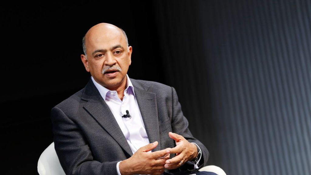 IBM, petrol sektörü için gücünü kullanacak.