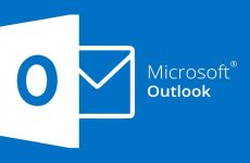 Outlook ile E-Mail Zamanlama Rehberi