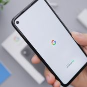 Google Pixel 3 Bataryaları Şişiyor